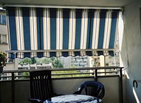 markiza balkonowa do balustrady 07