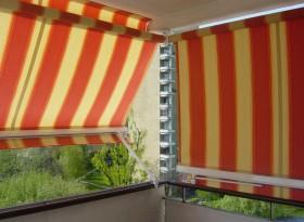 markiza balkonowa do balustrady 05