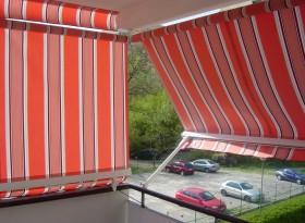 markiza balkonowa do balustrady 03
