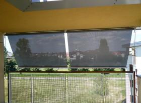 markiza balkonowa do balustrady 01
