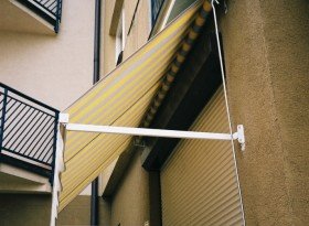 markiza balkonowa klasyczna 12