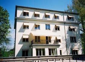 markiza balkonowa klasyczna 11