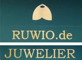 ruwio