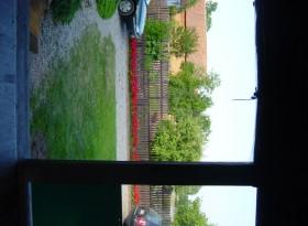 rolety z oknem 09