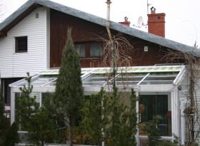 markiza weranda ogród zimowy 24