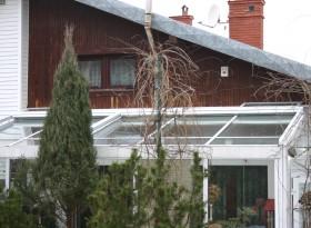 markiza weranda ogród zimowy 23